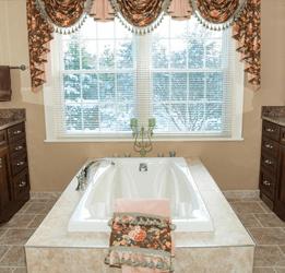 Bathroom Remodeling Yardley