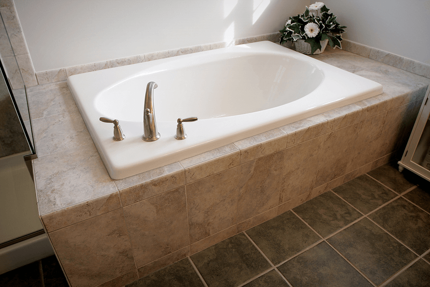 Bathroom Remodeling In Yardley Newtown And Bucks County PA - Bathroom remodeling bucks county pa